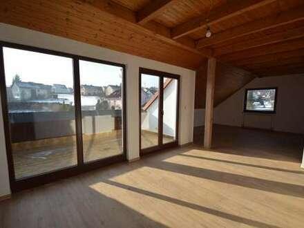 3-Zimmer Wohnung stadtnah ideal zum Wohlfühlen