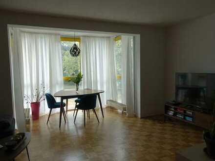 Schöne, geräumige 2-Zimmer-Wohnung in Uninähe zur Zwischenmiete (Aug - Dez / Jan - Juni)
