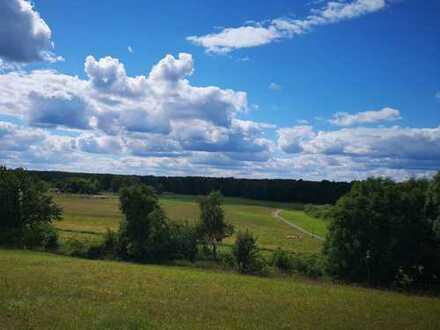 Sie suchen ein Grundstück in Althüttendorf? Wir haben da was für Sie!
