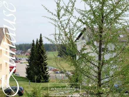 """Baugrundstück """"Lärche"""" Wann bauen Sie Ihr Traumhaus im Hochschwarzwald?"""
