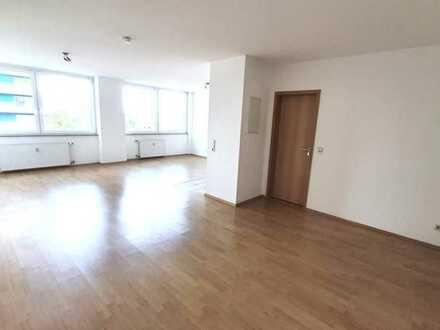 Moderne und helle Wohnung in Ludwigshafen