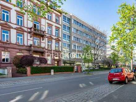 Westend    385 m²    EUR 17,50