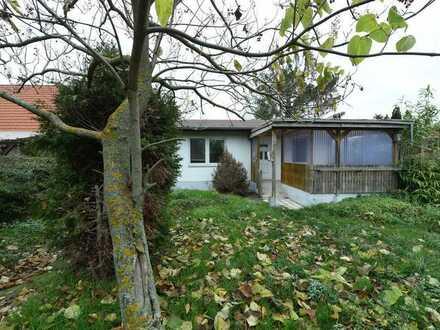Einfamilienhaus Bungalow Rückmarsdorf zu vermieten