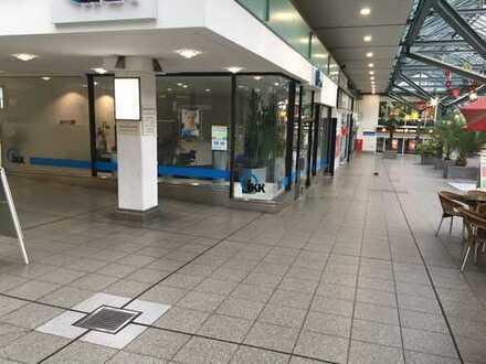 Besonderes Ladenlokal in den Luminaden zur Kapitalanlage