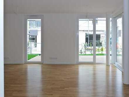 Moderne und hochwertige Wohnung in Erlangen (Rötelheimer Park) 1100 €, 86 m², 2 Zimmer