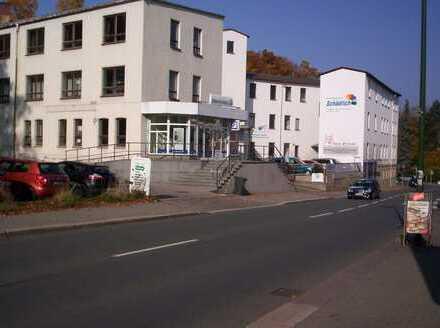 im Gewerbeobjekt - Büro / Praxisfläche ca. 65 m² in Auerbach /