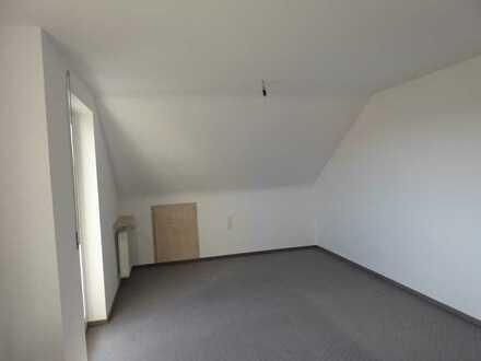 Schöne zwei Zimmer Wohnung in Bad Dürrheim OT Sunthausen