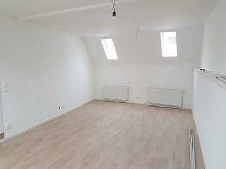 Schöne 2,5 Zimmerwohnung in Edingen-Neckarhausen