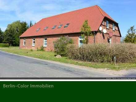 MFH in Neuenrost, Top Zustand, EUR 510/qm