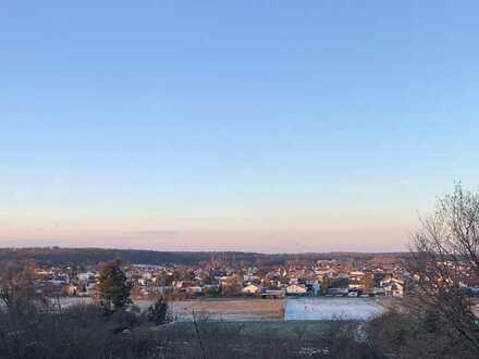 Schöner 5-Zimmer-Bungalow in Traumlage in Dietzenbach