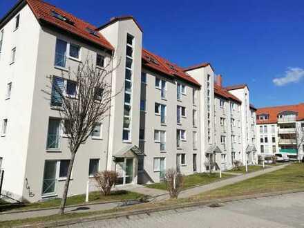 3 vermietete Wohnungen für Kapitalanleger - gerne im Paket -