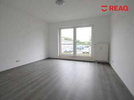 Moderne 1-Zimmer Wohnungen für Studenten!