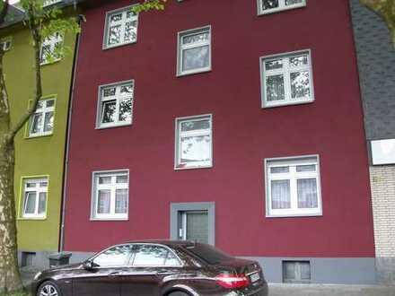 Freundliche 3-Zimmer-Dachgeschosswohnung in Essen