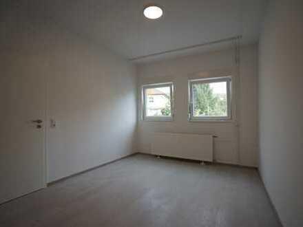 Gemütliche 1 Zimmer Wohnung in Bischofsheim