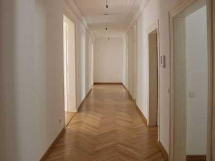 Zentral in Baden-Baden! Ihr neues Büro, Ihre neue Praxis oder Ihre neuen Behandlungsräume!
