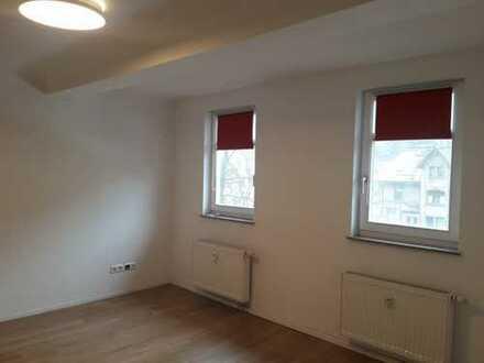 1 Zimmer Wohnung, 31 m², Einbauküche, sofort frei