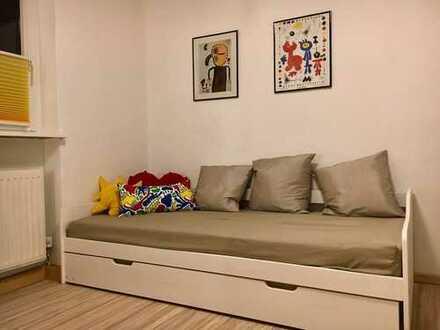 1,100 €, 65 m², 3 Room(s)