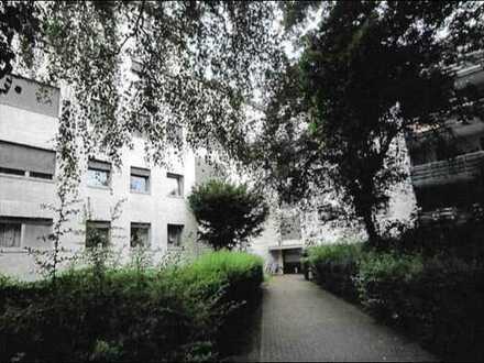 Privatverkauf*Gepflegte 3-Zimmer Wohnung in Bergheim mit grossem Balkon