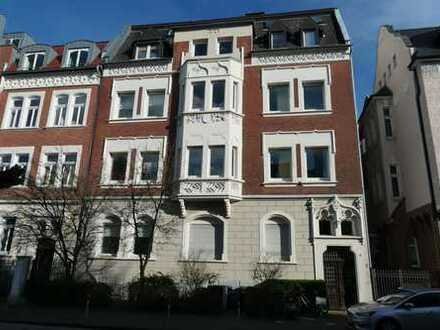 Eigentumswohnung in Münster - Kreuzviertel