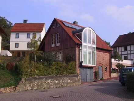 Besonderes, geräumiges Haus mit drei Zimmern in Main-Kinzig-Kreis, Sinntal