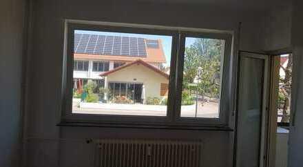 Kapitalanlage in der wunderschönen Kurstadt Bad Dürkheim!!!
