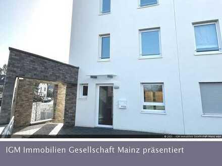 Attraktives 5,5 Zimmer Stadthaus zur Miete - Neubau, Erstbezug
