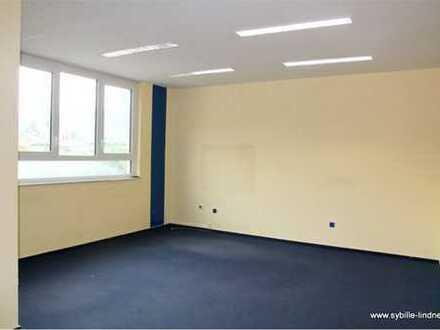 RE/MAX - Büro-/Praxis- oder Beratungsraum in zentraler Lage von Trarbach