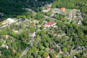 !! Wunderschön...Grundstück in Falkensee!! -provisionsfrei-