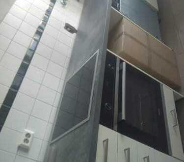Mitbewohner/in für WG für ca 13m2 Zimmer gesucht