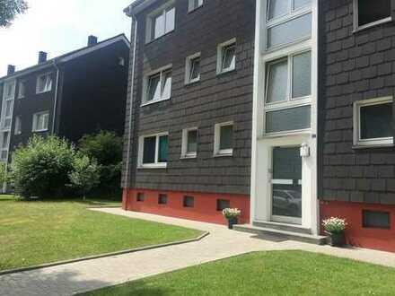 Über 5% Brutto Rendite in Essen Kuperdreh ! ETW Paket mit 6 Wohnungen ! Provisionsfrei !