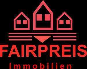 Hotel in Kaiserslautern. TOP Lage, TOP Umsätze plus bebaubaren Grundstück