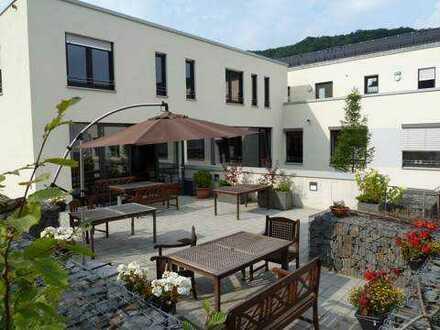 Seniorenwohnung! Barrierefreie 3 Zimmer-Wohnung im Perthes-Haus in Nachrodt (6)