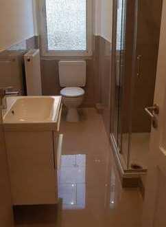 Frisch renovierte 3 Zimmer-Wohnung in Neustadt; B-Termin am 16.01.19 um 18:00 Uhr