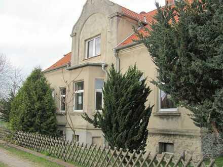 Nennhausen 2 Zimmer Wohnung