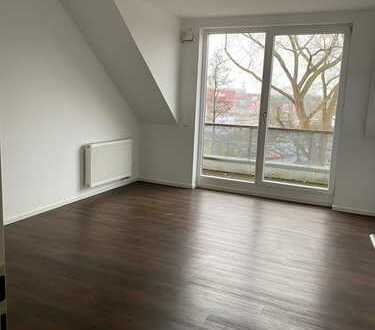 Großzügige, helle 4-Zimmerwohnung in attraktiver Lage zu vermieten!