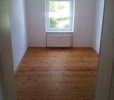 schöne 2 Zimmerwohnung in guter Lage - Nähe Klinikum!
