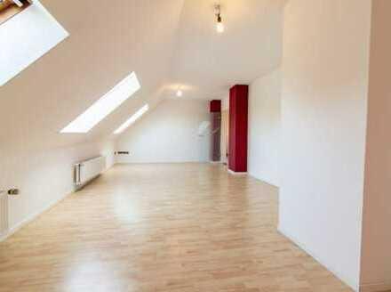 Günstige, modernisierte 3,5-Zimmer-Maisonette-Wohnung zum Kauf in Essen