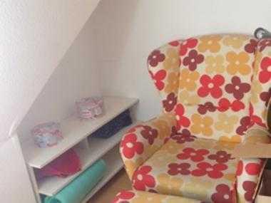 Mitbewohner/in gesucht -Bonn-Innenstadt 18 qm WG-Zimmer