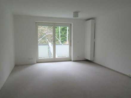 1-Zimmer-Apartment - ruhige Lage