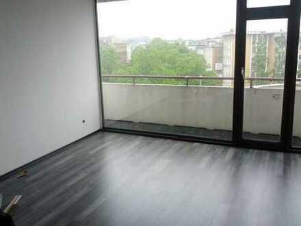 *Zum VERKAUF* Vermietete 3-Zimmerwohnung in Mülheim-Zentrum