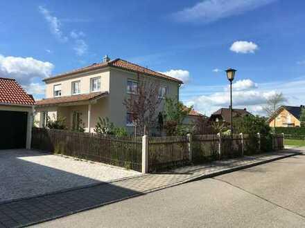 Schönes Haus mit fünf Zimmern in Eichstätt (Kreis), Pförring