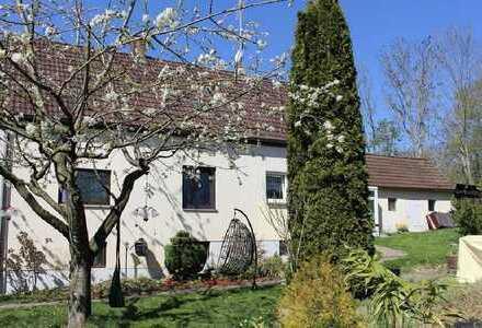 Einfamilienhaus PROVISIONSFREI zu verkaufen