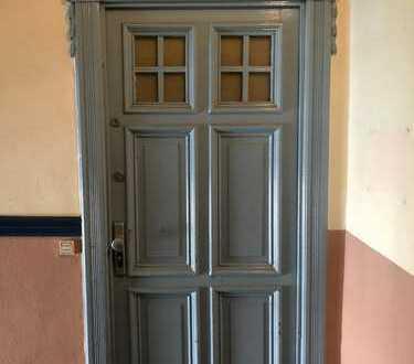 WG oder als Einzelzimmer zu vermieten! Erstbezug nach Renovierung!!!