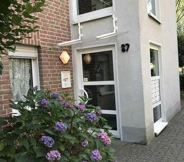 Seniorenhaus mit Potenzial! Duisburg - Wanheimerort - Provisionsfrei-