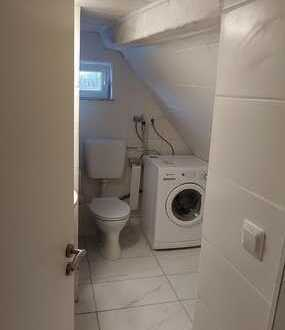 Zwei Zimmer in Beiertheim - 25 - 28 qm ab 520 warm