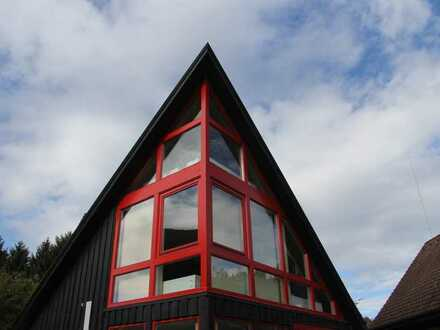 Außergewöhnliche Bürofläche - Loft/Atelier mieten in Hamburg-Schnelsen
