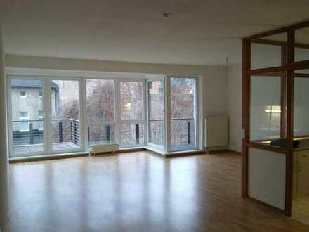 3-Zimmer-Wohnung Potsdam West