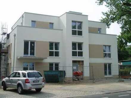 Top-Neubauwohnung barrierefrei, Aufzug, Wittener Str. 312, DO