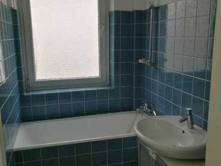 -Stuttgart Botnang- 3 WG Zimmer an Studenten zu vermieten -