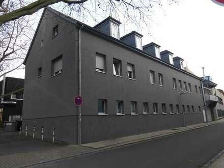 Investoren aufgepasst! - Wohn- und Geschäftshaus in der Braunschweiger Innenstadt